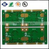 assembly of electronic terminals board surface treatment of metals bar code readers used pcb manufacturing equipment