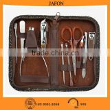 Professional 10in1 Manicure Pedicure Set Beauty Set Tools                                                                         Quality Choice