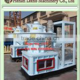 qualified biomass energy pellet mill and feed pellet machine                                                                         Quality Choice