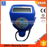 All size customize ranges car paint thickness tester