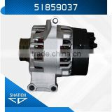 FIAT PALIO ,generators price,spares parts,sgenerator,small alternator,alternator generator,auto alternator