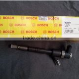 0445110291 0 445 110 291 Original Boschs Common Rail Injector for BAW Fenix 1044/1065 FAW LD Truck 3.0D