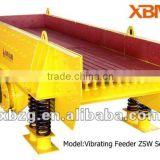 For India Market Vibration Feeder Machine For Mining Machinery