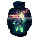 fleecy mens hoodies,crop hoodies,pullover hoodie cool custom sublimation hoodie sweatshirts