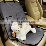 Auto Car SUV Front Bucket Seat Protector Cover For Pet Cat Dog