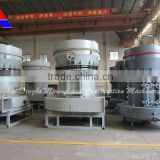 Kaolin,Silicon,Calcium,Manganese Powder Grinding Milling Machine
