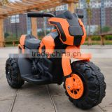 Hot selling NEW KIDS SUPER WIDE WHEELED MOTORCYCLE BIKE TOY LIGHT RIDE ON RACE RACING TOYS