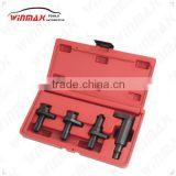 WINMAX engine timing setting locking tool kit for vw 1.2 L WT04182