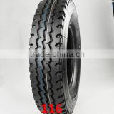 alibaba tire 315/80r22.5 truck tire Chinese supplier best brand radial truck tire with cerficates