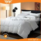 2015 wholsesale star hotel duvet and pillows hotel duvet insert