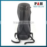 2 wheel self balance scooter carry shoulder bag outdoor