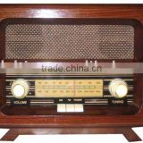 Classical AM FM RADIO