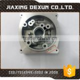 2016 high quality customized product aluminum die casting