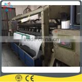 used china warp knitting raschel machine , used jacquard loom