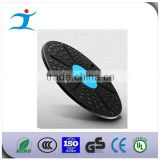 High Quality Plastic Wobble Balance Board