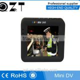 up to 32GB TF memory card law enforcement real time hd video recorder camera