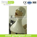 CE approved dental simulator manikin with reasonable price