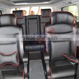 Viano car seats cover custom,Car seats for luxury cars,Car modification electric seat accessories