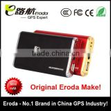 6000MAH Portable Battery for Mobile Phone(Iphone,HTC,NOKIA,SAMSUNG,etc),Original Eroda Brand!