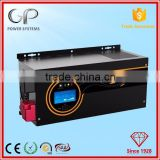 [GP]1000w 2000w 3000w pure sine wave power inverter with charger 12v 24v 220v 230v                                                                         Quality Choice                                                     Most Popular