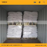 Vinyl Chloride Resin (similar to VMCH) VAMA