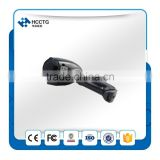 2d android qr code usb RS232 barcode scanner HS5100