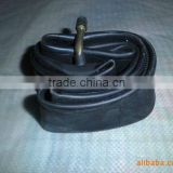 Electric bicycle inner tube E-bike/ebike inner tube Electrombile inner tube 16*3.0 motorcycle tire and tube