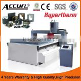 Metal Materials Cutting Machinery/ CNC Cutting Machine/ Plasma Cutting Equipment