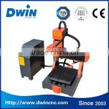 4 axis cnc milling machine mini cnc 3040 router