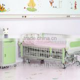 Ch778a three function electric children bed