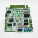 Multilayer Substrate FR4 PCB Supplier with SMT Assembly Servicespcba manufacturer in china pcba prototyping