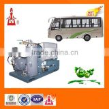 Efficient and energy saving scoll air compressor power driven bus scoll air compressor,motor bus scoll air compressor