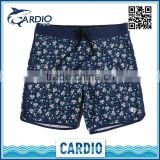 Mens pants good suplier OEM Custom Swimwear Waterproof Swimming Suit