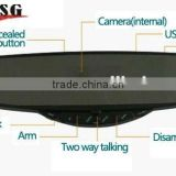auto guard car alarm vehicle tracker car alarm gsm car alarm systems car accessories