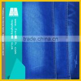 NO.A1495 high quality polyester spandex fabric/stretch satin fabric, 2015 stretch fabric