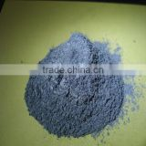 aluminum powder for light weight concrete block