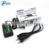 for PSP ac adapter factory directly selling ac adapter for PSP power supply for psp go console