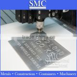 laser engraving anodized aluminum sheet,bright anodized aluminum sheets,anodized aluminum sheet 0.4mm