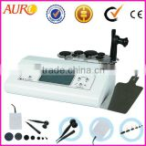 AU-8308B Top sell Monopolar RF Smooth striae of pregnancy beauty Machine