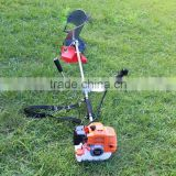 diesel brush cutter for heavy duty grass cutter