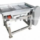 Bean Sheller (Peas Peeling Machine) (DPL-300)