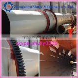 factory price rotary drum dryer, intrial wood chips roatary dryer for sale 86-13703827012