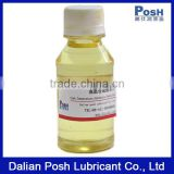 Synthetic Chain Oil/high temperature chain oil