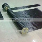 Carbon Fiber Fabric for structural strengthening