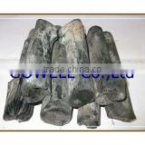 100% Hardwood BINCHOTAN Charcoal for Japan market sale