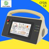 Dental laser less bleeding surgery diode dental laser teeth whitening oral therapy
