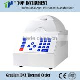 DTC-E3T Gradient DNA Thermal Cycler for PCR