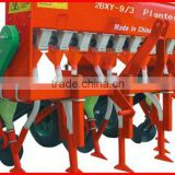 High Quality 10 Series Automatic Small seed planting machine Seeder For Plant Onion Corn Wheat,Vegetable Seed etc