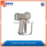 low pressure high flow garden spray gun