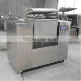 Automatic Stainless Steel electric pizza dough roller machine Made In China